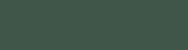 Lyme Timber